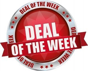 deal_of_the_week-red